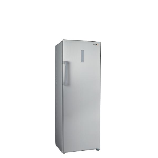 聲寶242公升冷凍櫃SRF-250F