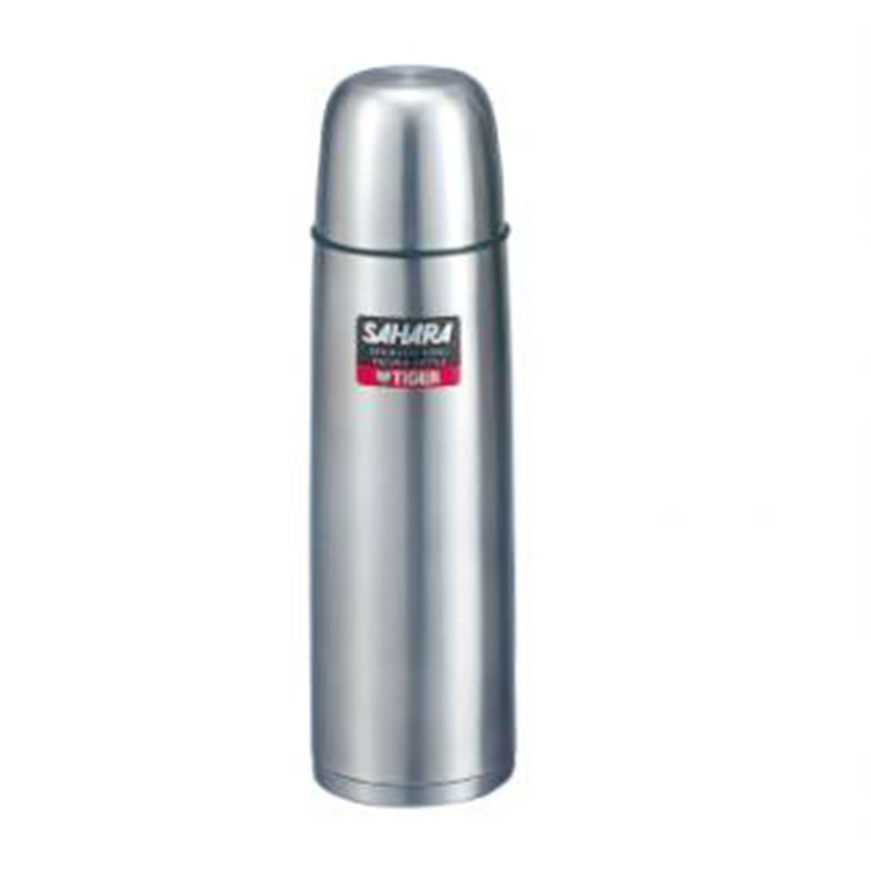 TIGER虎牌 0.5L不鏽鋼保溫保冷瓶MSC-B050