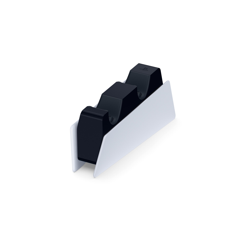 SONY PS5 DualSense™ 充電座