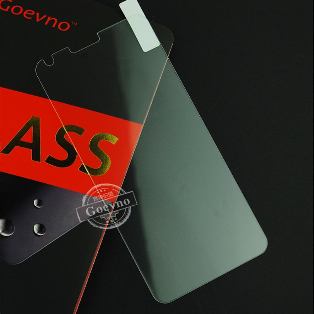 Goevno LG G6 玻璃貼