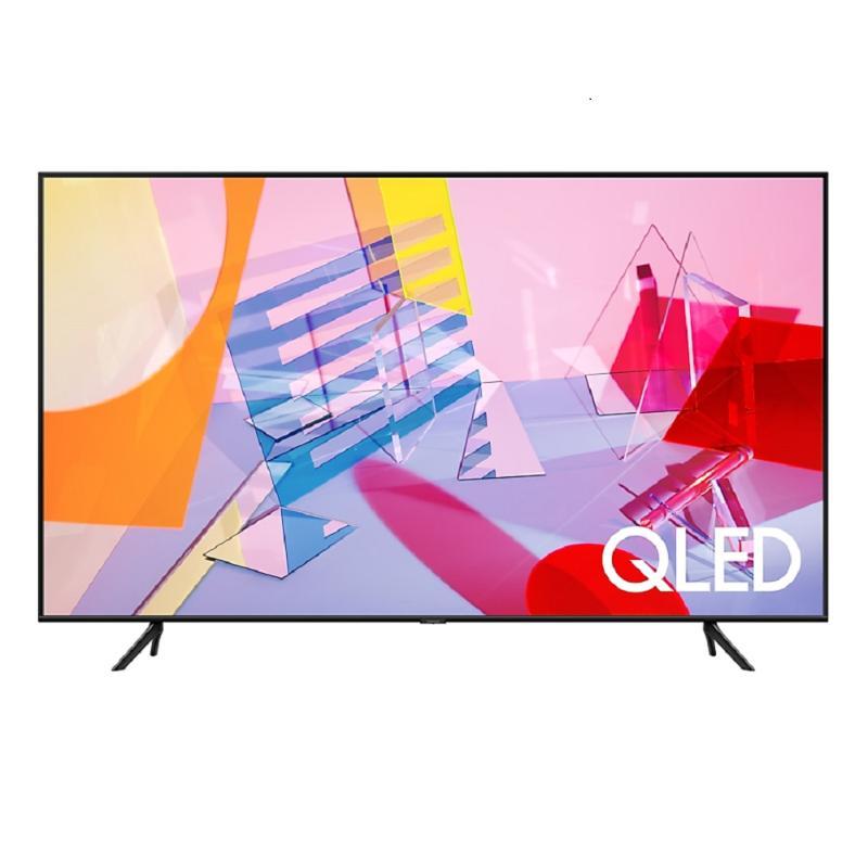 Samsung QA65Q60TAWXZW 65型 QLED 4K 量子電視