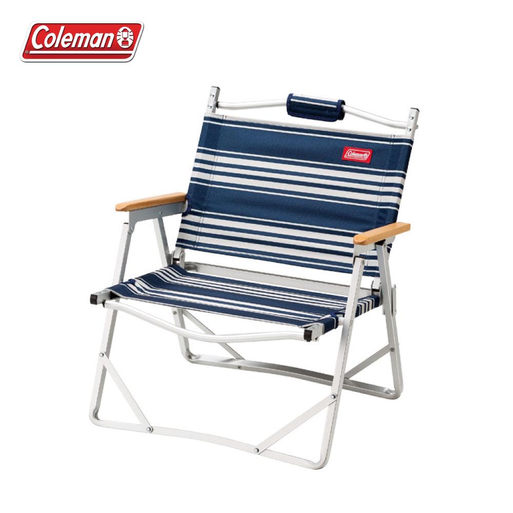 Coleman 圍爐輕薄折疊椅 休閒椅 折疊椅 露營椅 登山 露營 烤肉 CM-31288