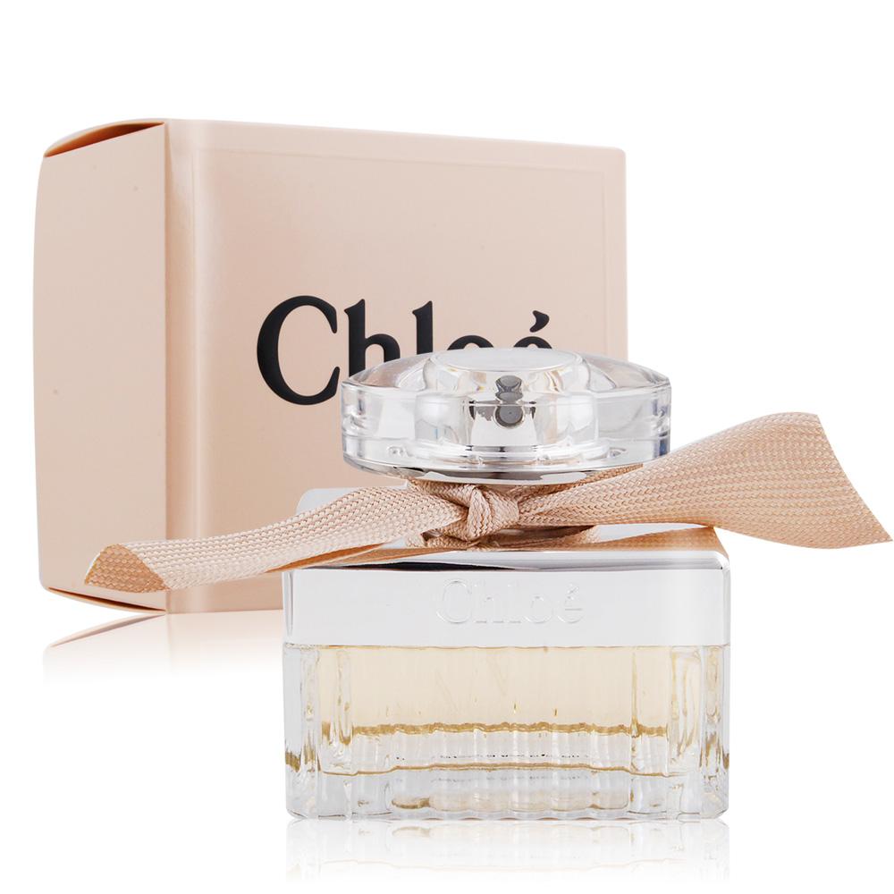 Chloe' 同名女性淡香精(30ml)