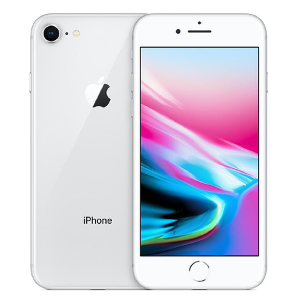 iPhone 8 128GB【限量下殺】
