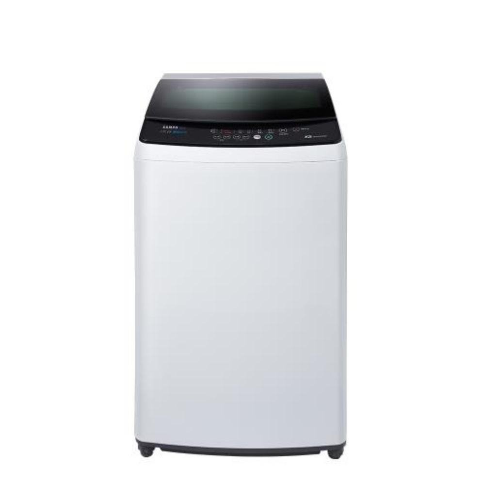 聲寶17公斤洗衣機ES-B17D
