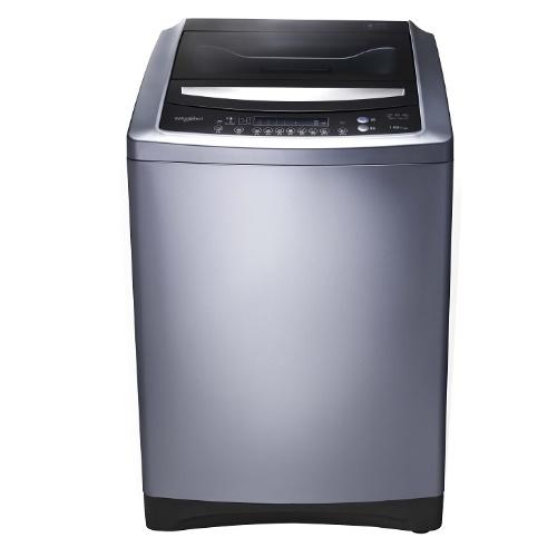 Whirlpool惠而浦 16公斤直立式洗衣機 WM16GN