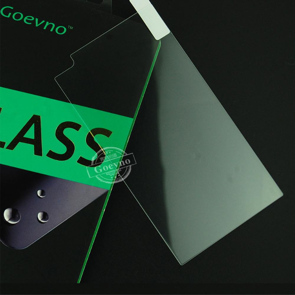Goevno LG V20 玻璃貼