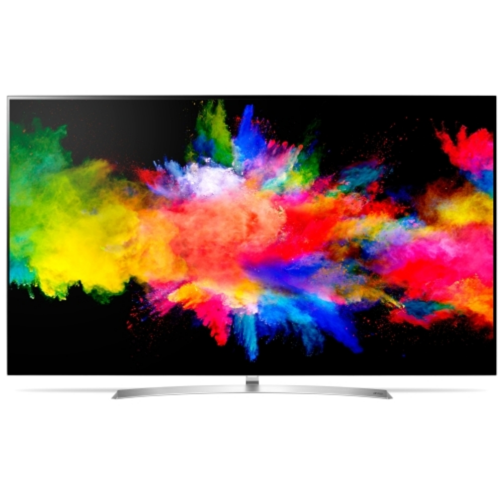客訂專用賣場★LG 65吋OLED電視