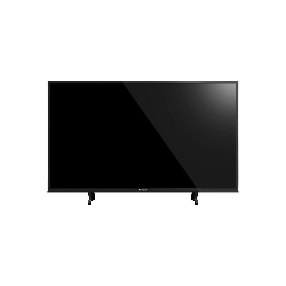 液晶顯示器/Panasonic TH-43GX750W 43型 4K 聯網 LED(含運含基本安裝)