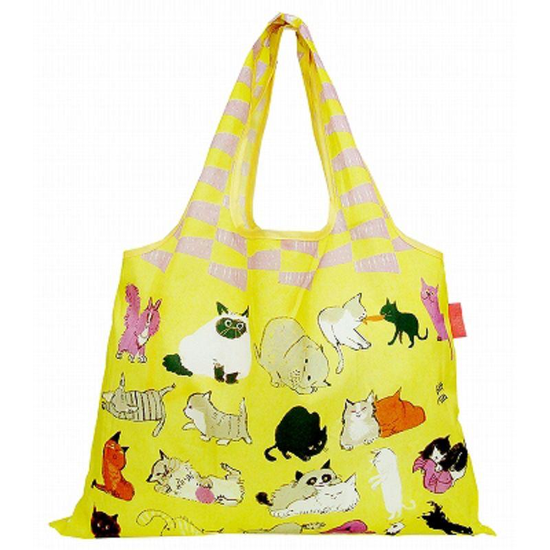 日本 Prairie Dog 設計包 - 貓窩