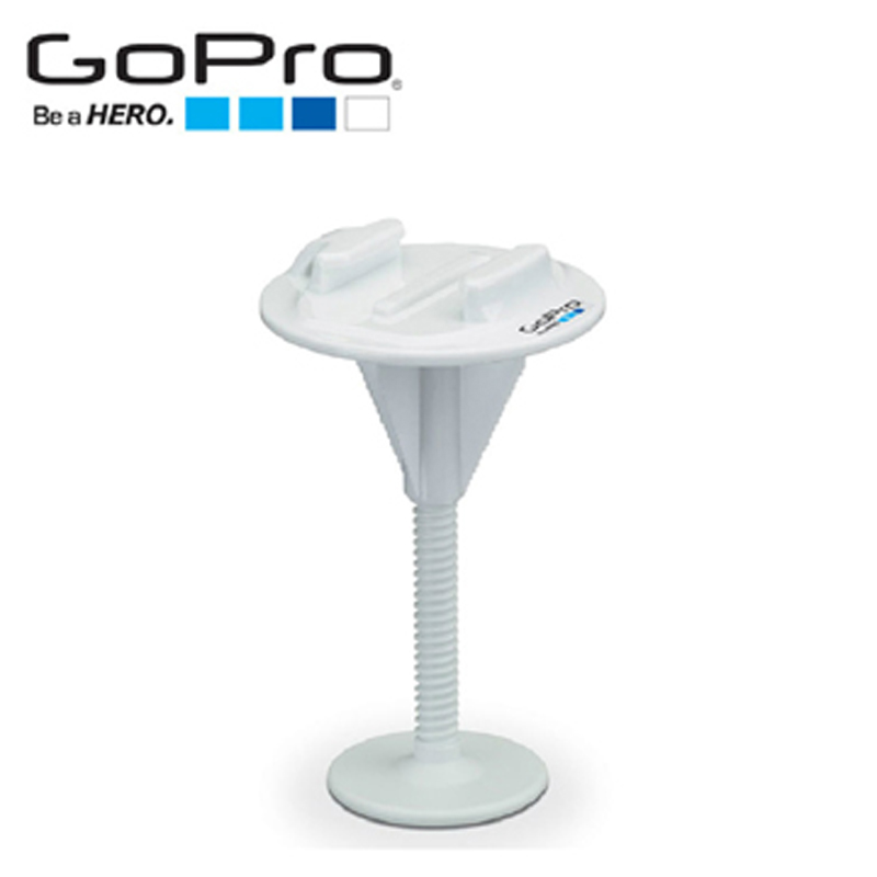 GoPro 衝浪板固定支架 ABBRD-001(公司貨)