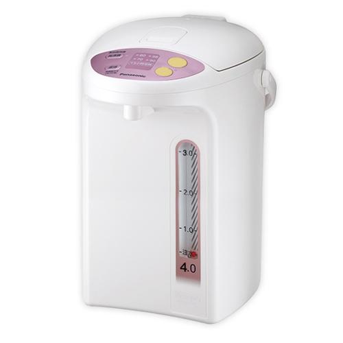 Panasonic 國際牌 4公升微電腦熱水瓶 NC-EG4000