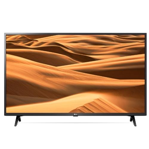 折價券★(含標準安裝)LG 55吋4K電視55UM7300PWA