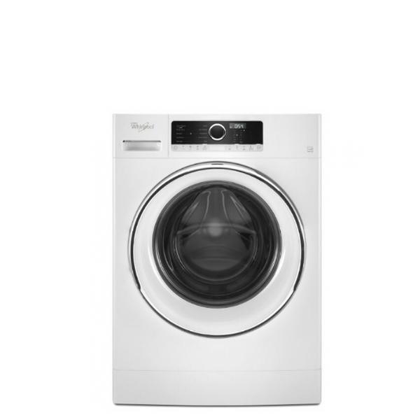 惠而浦10公斤米蘭之星滾筒洗脫洗衣機8TWFW5090HW
