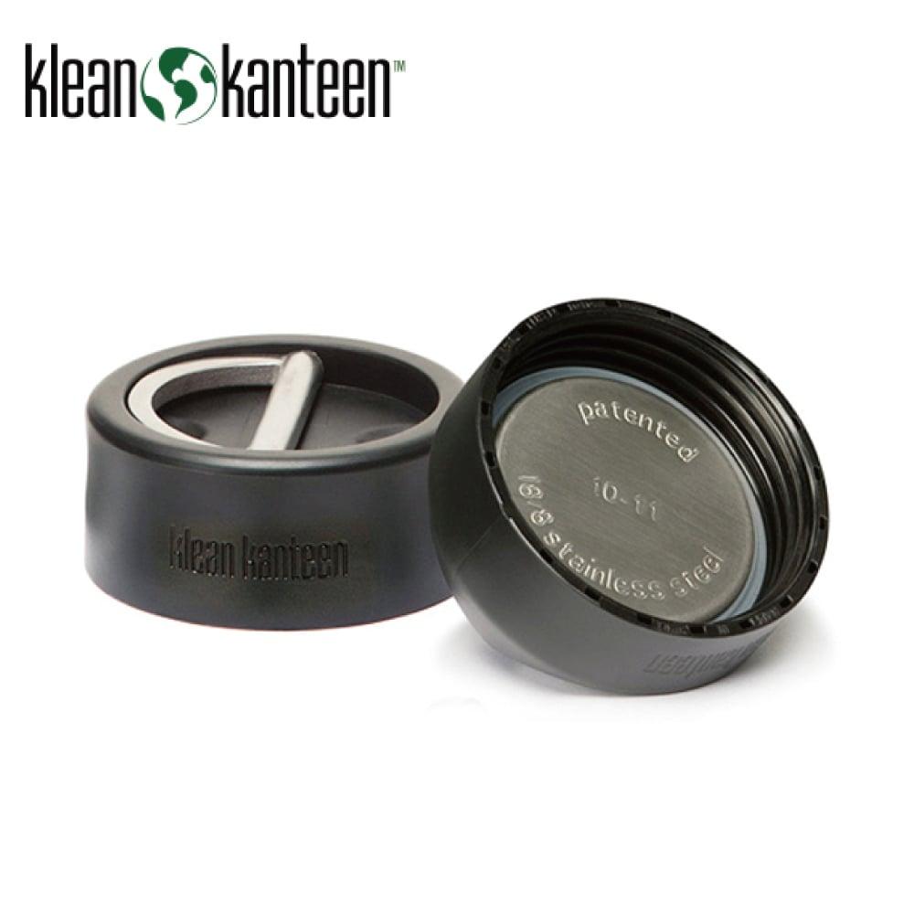 【美國Klean Kanteen】D型環狀蓋