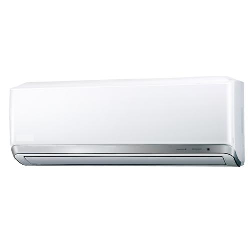 Panasonic國際牌變頻冷暖分離式冷氣18坪CS-PX125FA2/CU-PX125FHA2