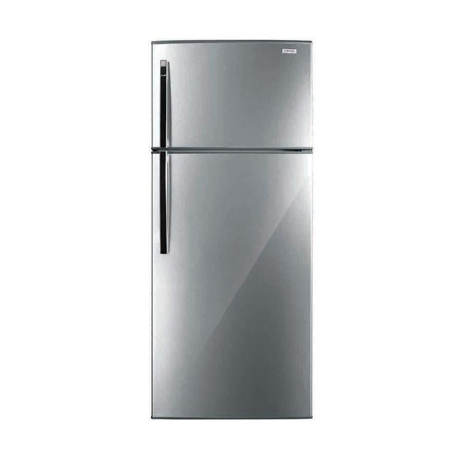 【CHIMEI奇美】485L二門變頻電冰箱 UR-P48VB8