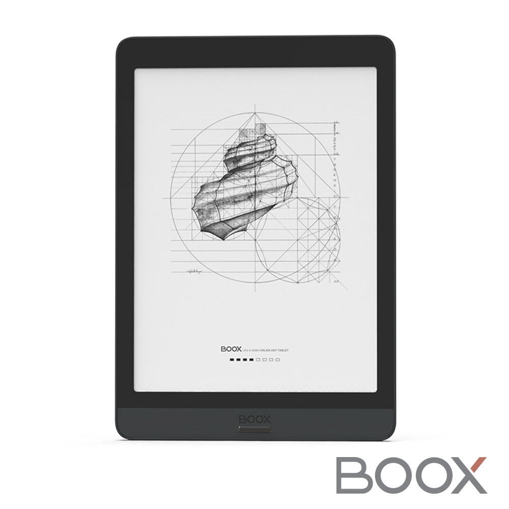 文石 BOOX Nova3 7.8吋 電子閱讀器