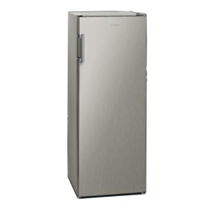 PANASONIC 170公升直立式冷凍櫃 NR-FZ170A-S
