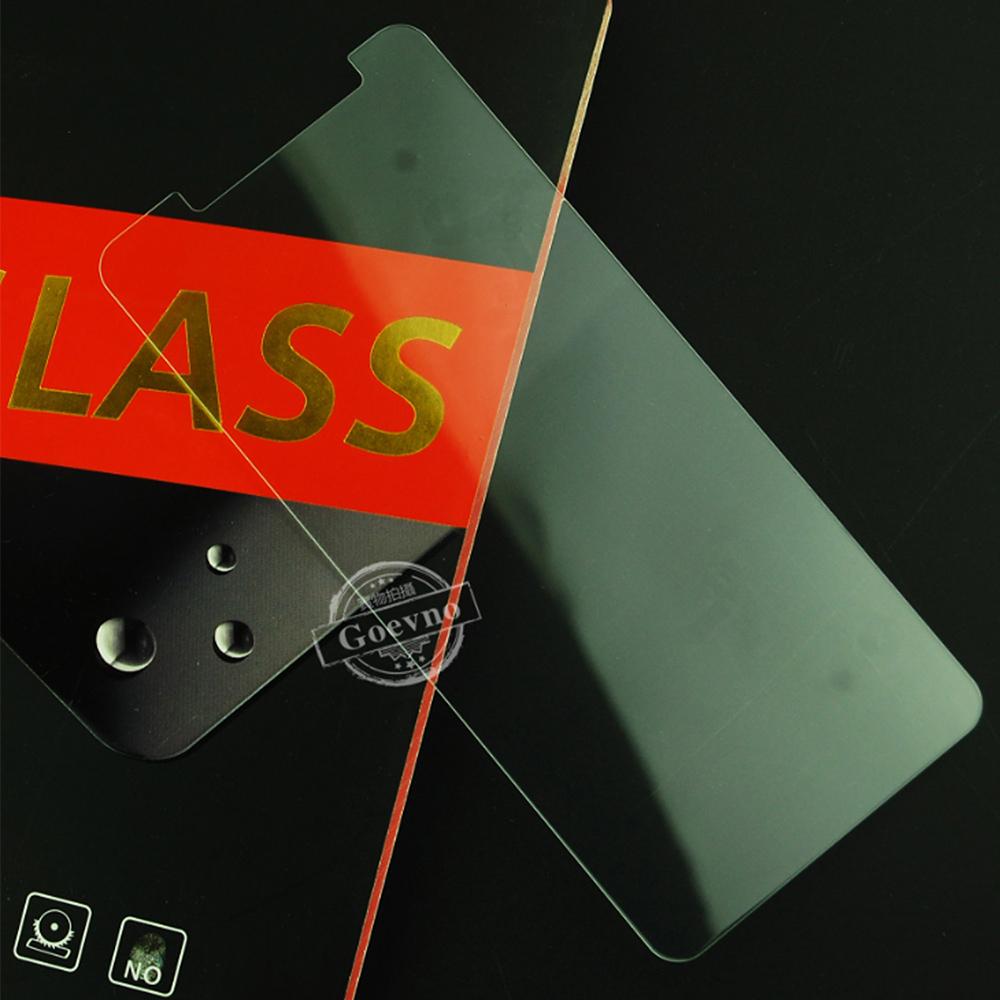 Goevno MIUI 紅米 Note 5 玻璃貼