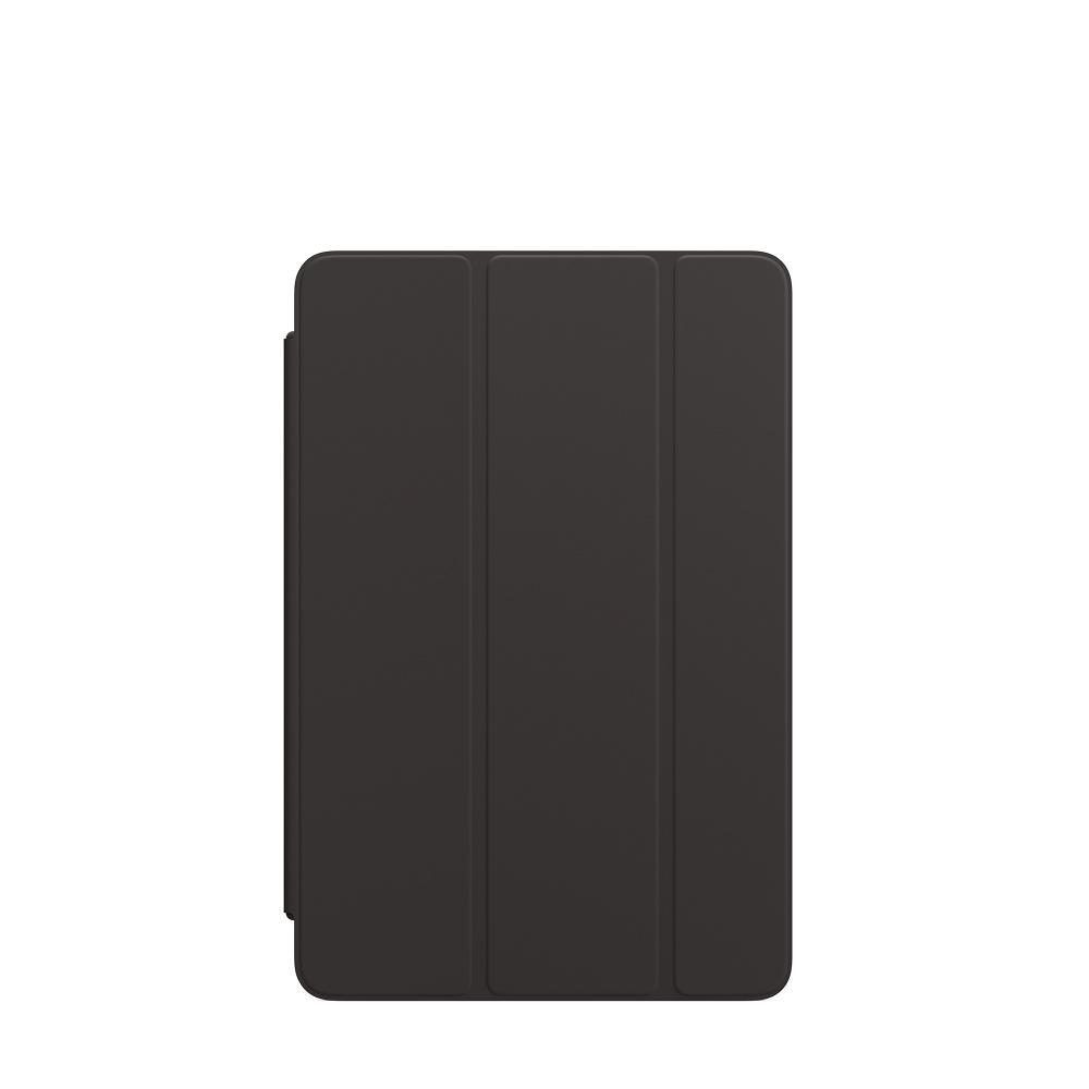APPLE iPad mini 原廠聰穎保護蓋 黑