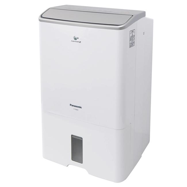 【Panasonic國際牌】16公升ECONAVI空氣清淨除濕機 F-Y32EH