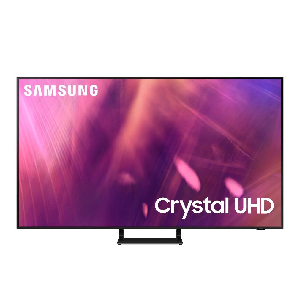 三星65吋4K電視UA65AU9000WXZW(含標準安裝)★送王品餐券4張★回函贈★