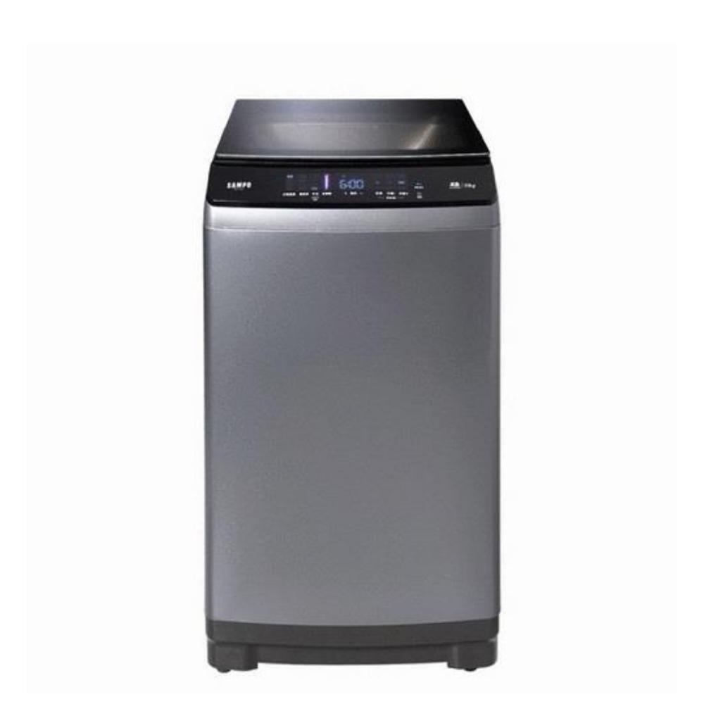 聲寶11公斤洗衣機ES-C11DA