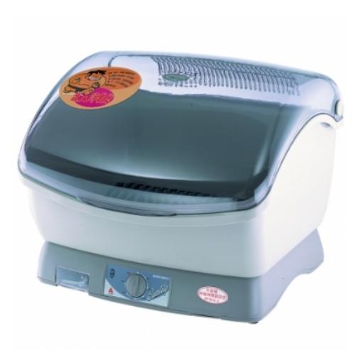 【元山牌】大容量分離式烘碗機YS-9911DD