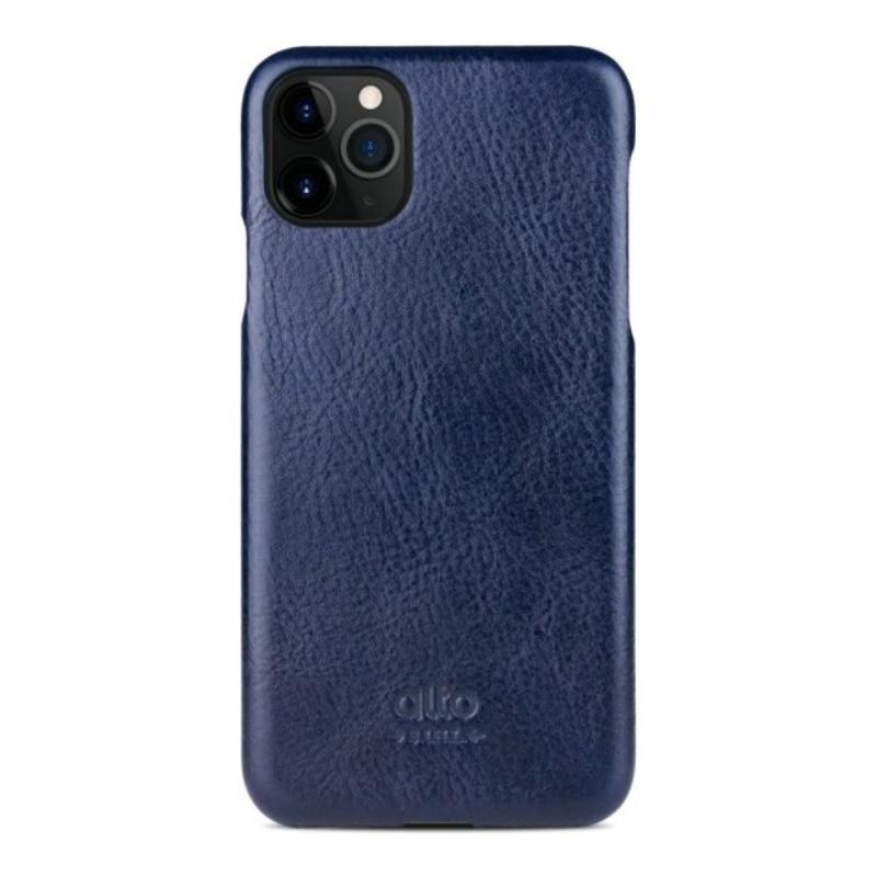 alto 背蓋 Original iPhone11 Pro 5.8 海軍藍