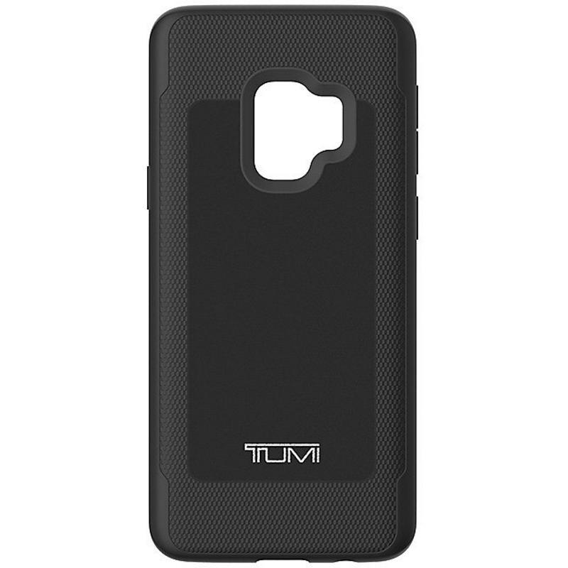 SAMSUNG Galaxy S9+ TUMI CoMold背蓋