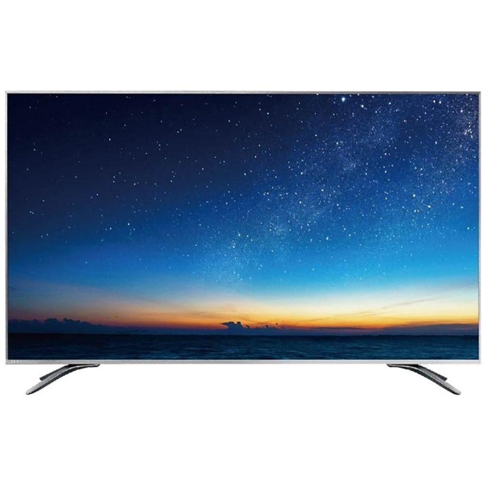 (含運無安裝)TOSHIBA東芝43吋4K聯網電視43U6840VS