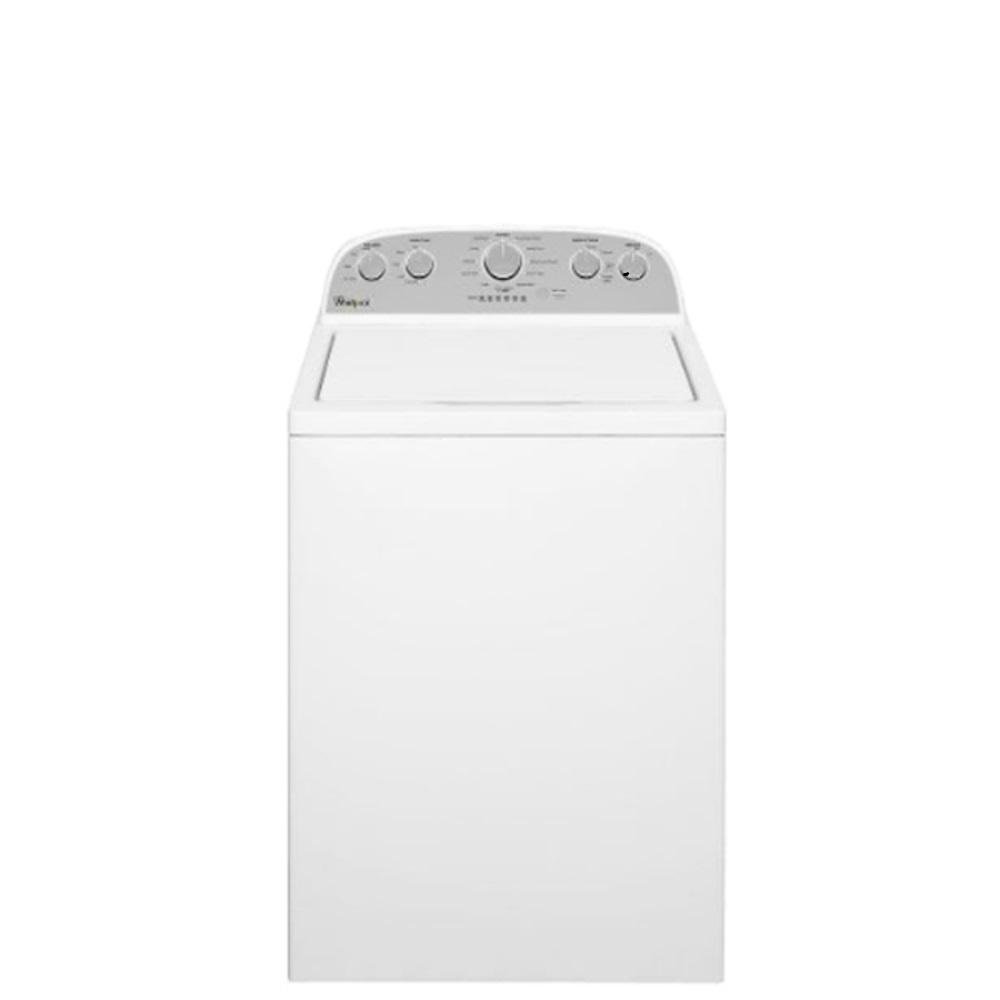 惠而浦13公斤美製直立洗衣機WTW5000DW