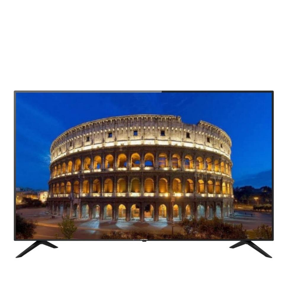 海爾32吋電視活動