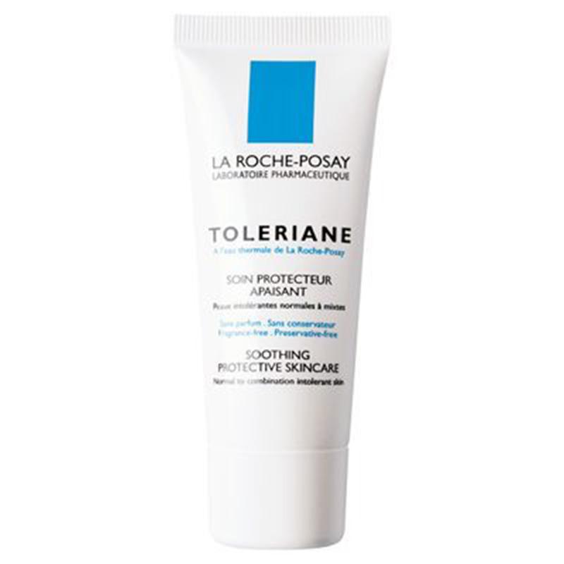 La Roche Posay理膚寶水 多容安濕潤面霜 40ml