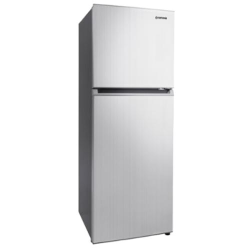 【TATUNG大同】310L變頻2門電冰箱 TR-B310NVI-HS