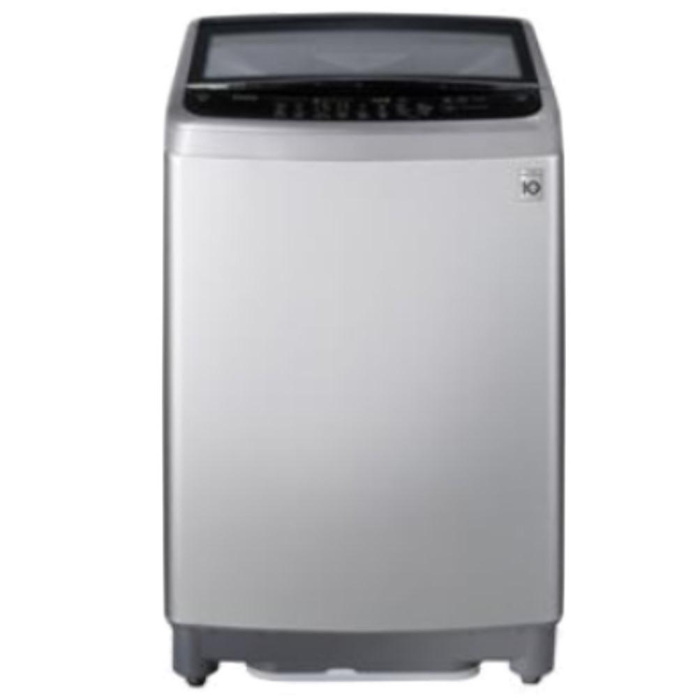 折價券★LG樂金13公斤Smart變頻洗衣機 WT-ID137SG(不含原廠贈品活動)