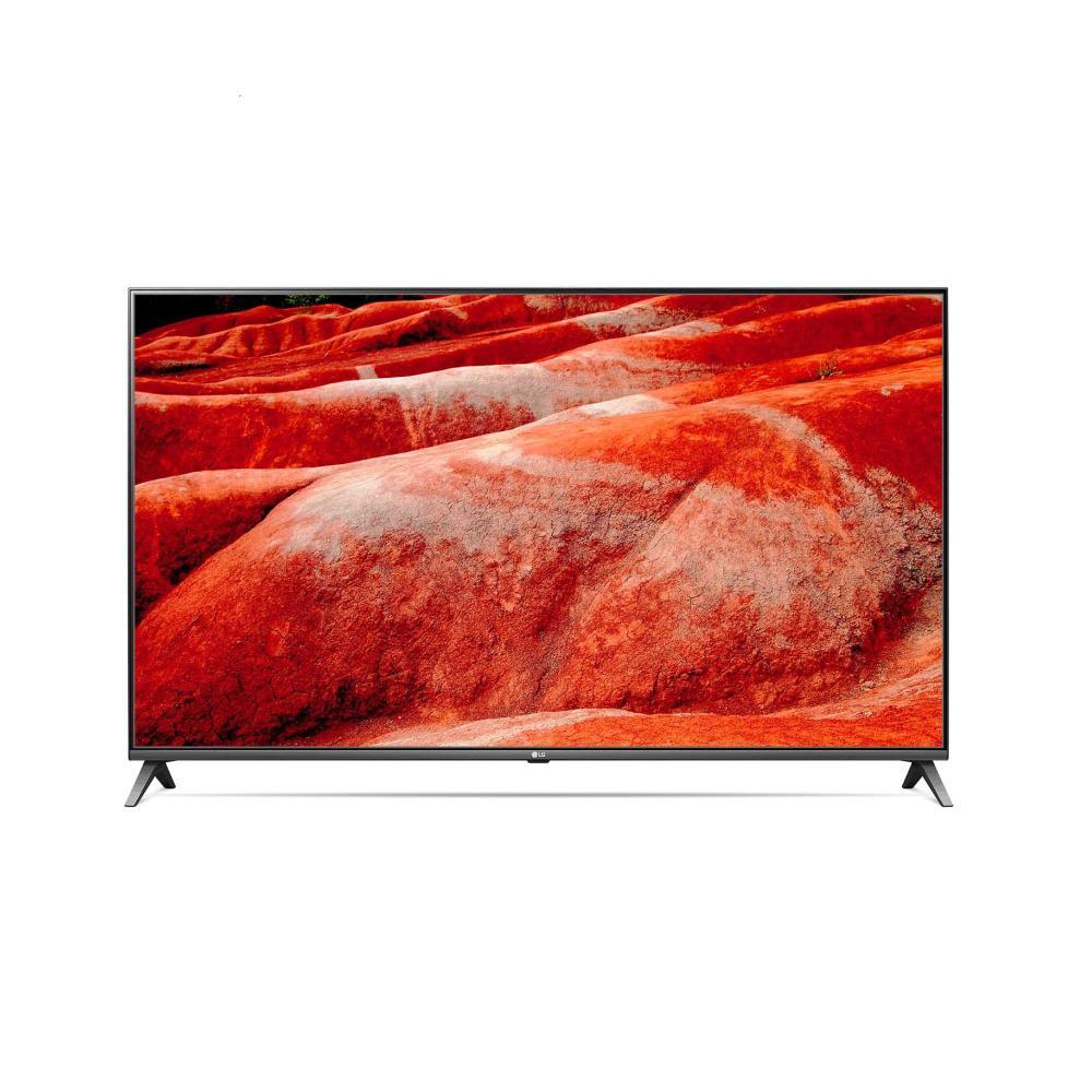 液晶電視/LG 55UM7500PWA 55型 UHD 4K物聯網電視(含運含基本安裝)