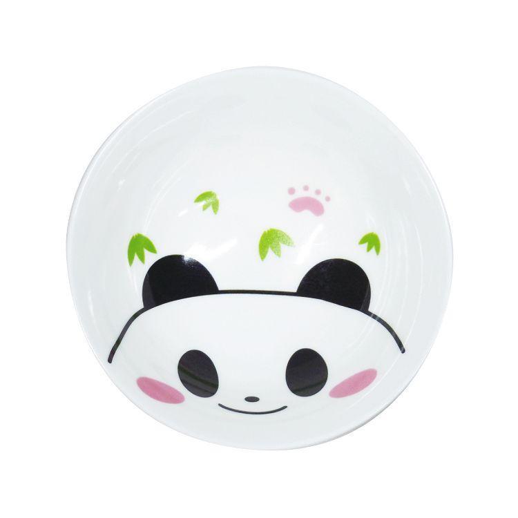 日本 sunart 碗 - 樂熊貓