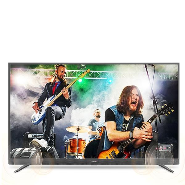 (含運無安裝)大同43吋電視TA-43B200