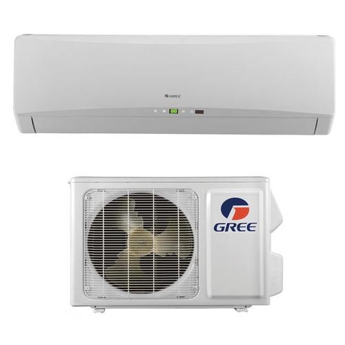 ★含標準安裝★【格力】變頻分離式冷氣GSE-41CO/GSE-41CI《6坪》