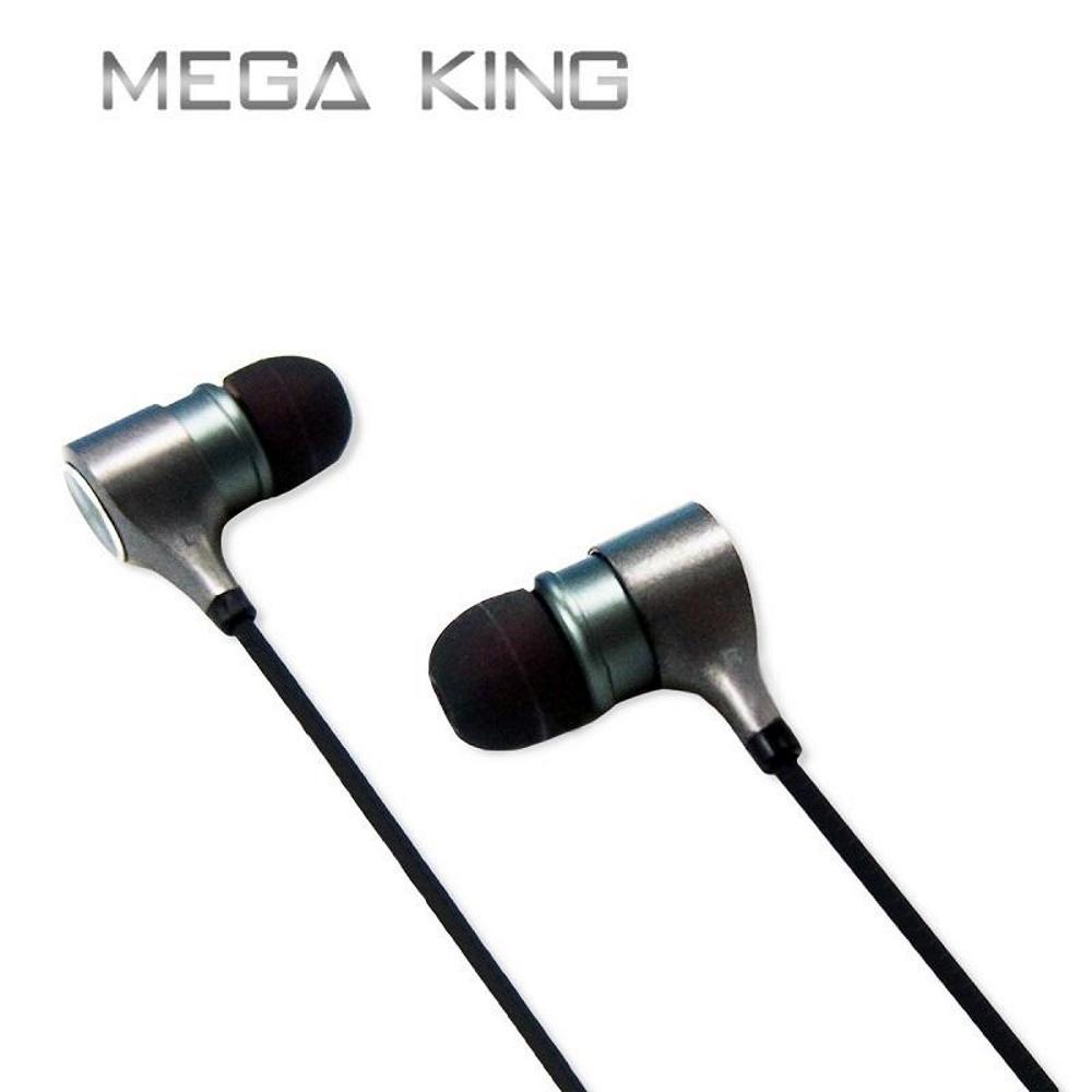 MEGA KING MK230 藍芽耳機【下殺4折】