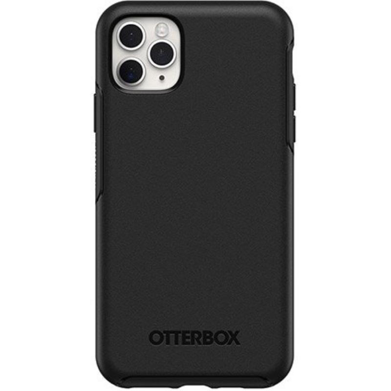 OtterBox 炫彩幾何保護殼iPhone 11 Pro Max (6.5) 黑