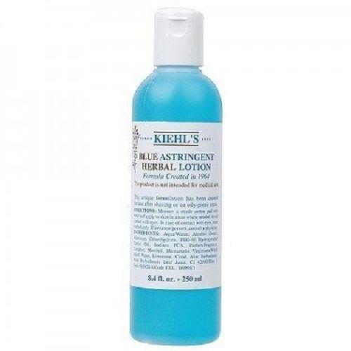Kiehl's 契爾氏 藍色收斂水250ml