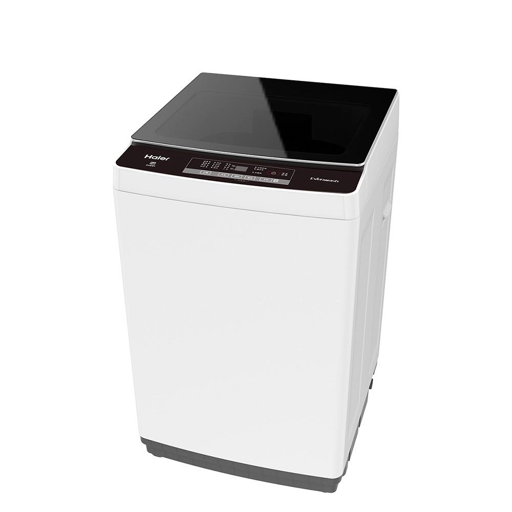 海爾12公斤全自動洗衣機XQ120-9108