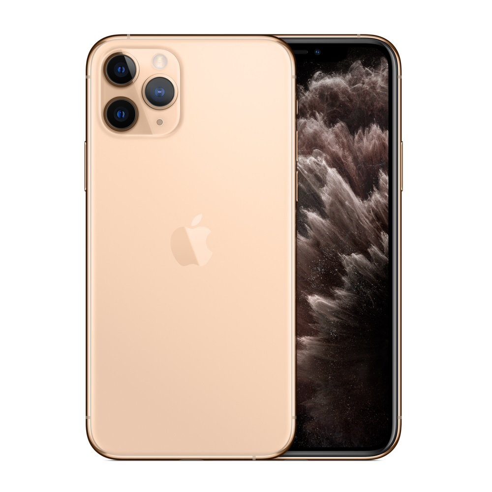 【限時下殺95折】iPhone 11 Pro 256GB