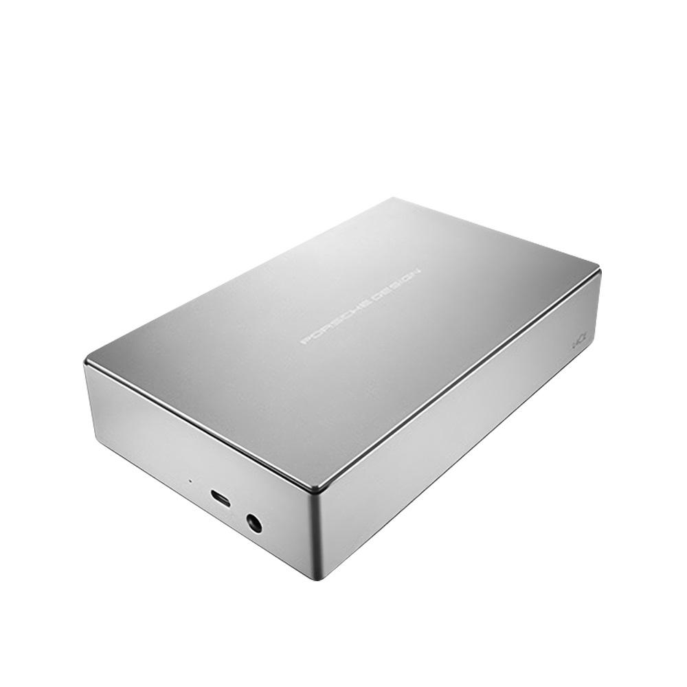 萊斯 Porsche Design 1TB USB3.0 TypeC 2.5吋