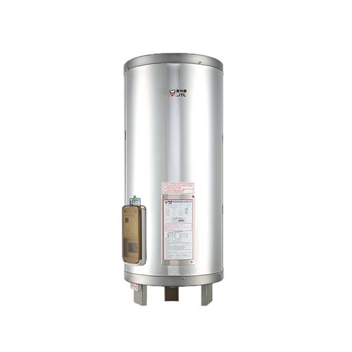(全省安裝)喜特麗 30加侖立式標準型電熱水器 JT-EH130D