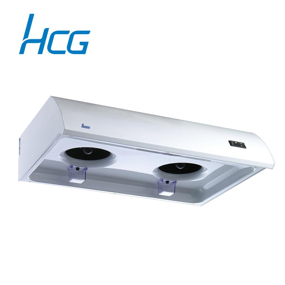【和成 HCG】傳統式排油煙機 SE-186SXL