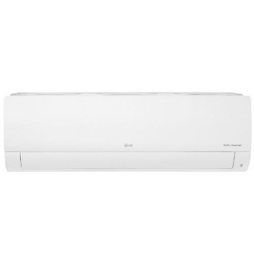 ★含標準安裝★(回函贈)LG變頻分離式冷氣6坪LSU41SHP/LSN41SHP